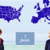 Jacadi opte pour une gestion centralisée du SEA entre l'Europe et l'Amérique