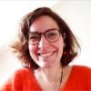 [INTERVIEW] Solange Marsaux (Directrice digitale @ Nature & Découvertes)