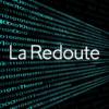 SEA & Automatisation : comment La Redoute nourrit le machine learning pour reprendre le contrôle sur Auction Time Bidding
