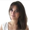 3 questions à Mathilde Buche, Head of Social Media @ Keyade